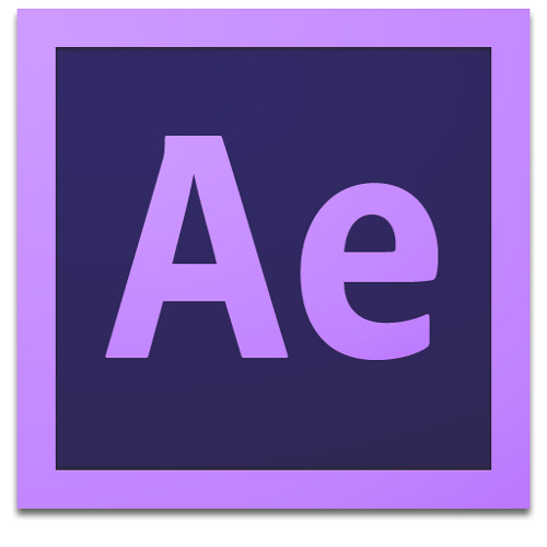 Episode 043:  Adobe After Effects Product Manager Steve Forde