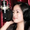 Tak Terkalah Segalanya - Gun Sing Band Feat Nicky J Adela