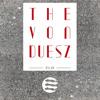 The Von Duesz - It's All (Egokind Remix)