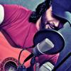 Sheb Khaled - C Est La Vie (Hamid El Shari Style)