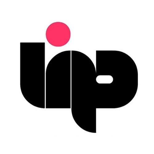 Muzzaik ft. Zaida - Work It (Muzikfabrik Muzicasa Remix) /LIP Recordings/