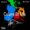 Colors Of Life (Feat. Alec Tronic)
