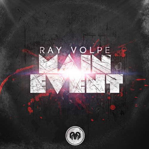 Dip & Drip by Ray Volpe