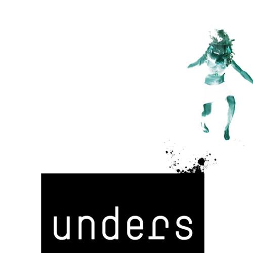 unders - spiderpig |320kbps|
