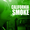 California Smoke (Kacey Musgraves Vs. Dr. Dre & 2Pac)