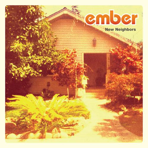 ember - I Guess I Still Miss You