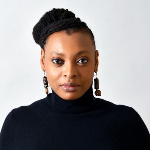 Afrique : les ombres de l'histoire, avec Léonora Miano et Christian Perrissin