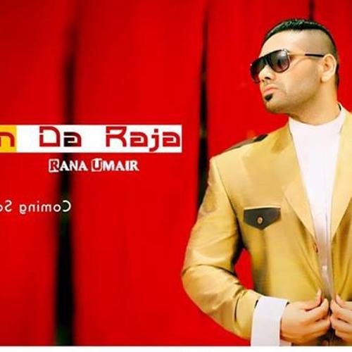 Daysan Da Raja- Rana Umair