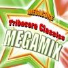 Mega(re)mix(Strez-Billx-Darktek-Guigoo-Anticeptik) 1ère partie mp3