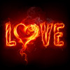 Calvin Harris - Need Your Love (AjM Dubstep Remix)