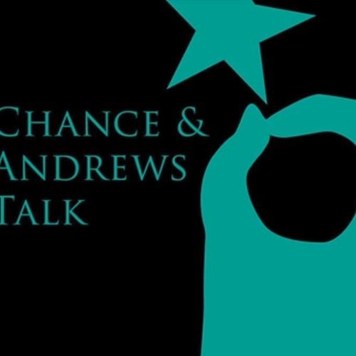 Jason Chance & Kevin Andrews - Sober Talk (Hotfingers Recs) (128k snippet)