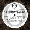 The Infinity Project - Feeling Very Weird [Astral Projection Remix) Sample mp3