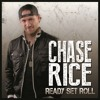 Chase Rice Talks New EP and Ready Set Roll Tour
