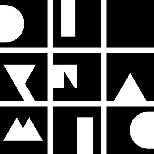 Diynamic Radioshow 09/2013 by NTFO