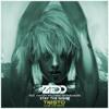 Zedd – Stay The Night (Tiëstos Club Life Remix)