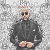 Download BANKY W - YES /NO Mp3