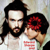 Edward Sharpe & The Magnetic Zeros - Home (Bruno Be & João Lee Remix)