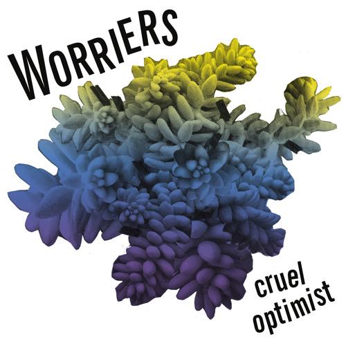 Worriers - Best Case Scenario