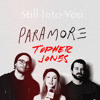 Paramore-Still Into You (Topher Jones fREeMIX) FREE DOWNLOAD
