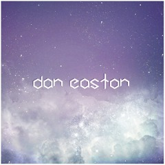 Dan Easton - Last Wish