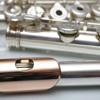 Settling the Score Ep. 1 - Flute/Piccolo