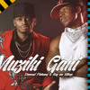 Muziki Gani Ney Wa Mitego Ft Diamond Platnumz Mp3