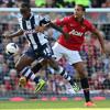 Barclays Premier League Podcast 2013/14, Episode 8