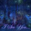 """I See You"" by ""Leona Lewis"" Ost.""AVATAR"" (Cover by It-ty Akira)"