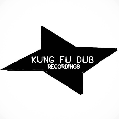 Steve Freedom -When You're Gone From Me - Original Mix- kungfu048