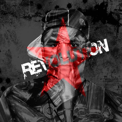 Soundcloud Freestyle Sessions 3 STUDIO SA