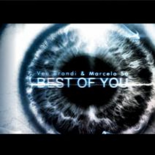 Vee Brondi & Marcelo Sa - Best of You (David Tort Remix) - Teaser (Building Records)