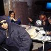 Kool G Rap - Ill Street Blues (King P Pete Remix)