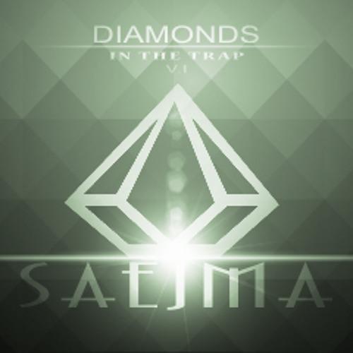 DIAMONDS IN THE TRAP Vol. I