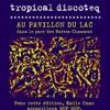 Sunny Adé - Penkele (MM's tropical discoteq Special Mix)