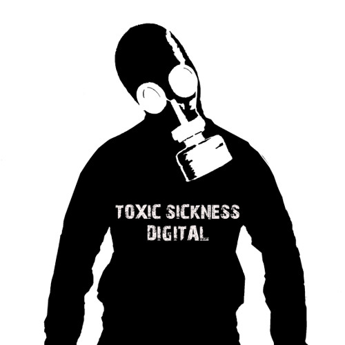 UniX - Clan - Die 2Night TSD009 `Preview` Forthcoming On Toxic Sickness Digital