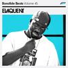 Elaquent X Bonafide Beats #45