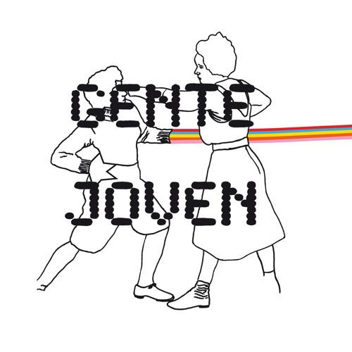 GENTE JOVEN 01 Generación Del 29