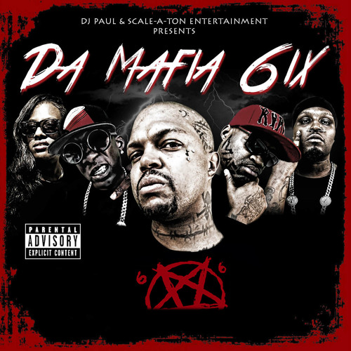 "Da Mafia 6ix ft. Yelawolf ""Go Hard"" [Long Version]"