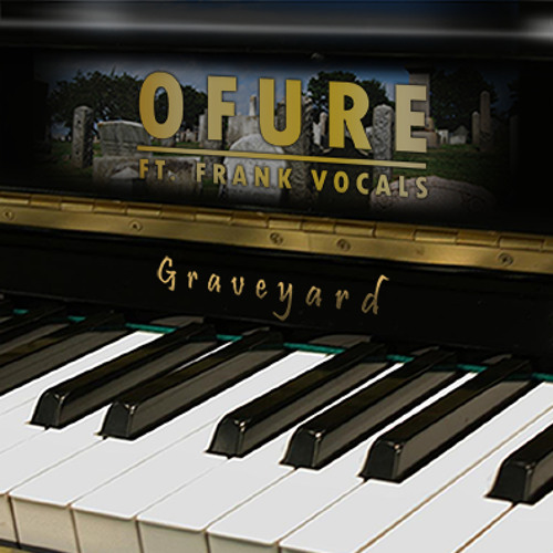 Graveyard (feat. Frank Vocals) (prod. By Surefire Music Group)