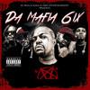 """Da Mafia 6ix ft. Yelawolf """"Go Hard"""" [Radio Short Version]"""