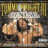 Tommy Wright iii - Runnin` & Gunnin`