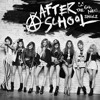 [COVER] Time's Up - After School