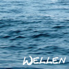"Song from my old band ""Wellen"" (from 2009,Git Axel,Voc&Git Christian,Drum Dominik,Bass Manuel)"