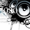 Joso - Its Been Awhile Ft Truely Young (2013 DANCEHALL)