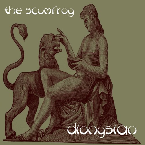 TheScumfrog - Dionysian (Rapture Mix)