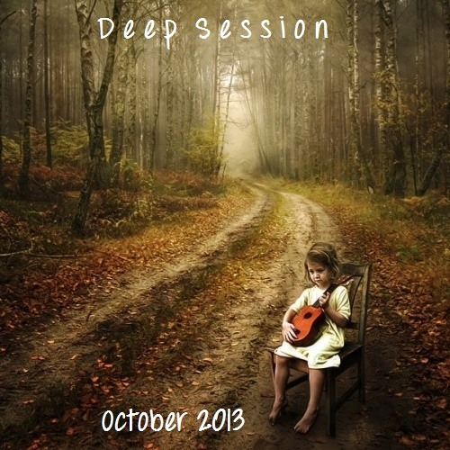 Autumn Deep Session (October 2013)