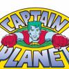 Ratio - Captain Planet Intro (rmx)
