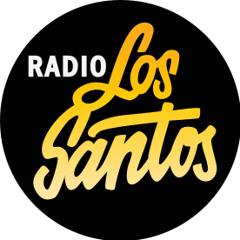 GTA V - Radio Los Santos - Music from Grand Theft Auto 5