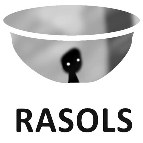 Rasols 2012.06.17 - Arno: Dub Techno (again)^9