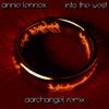 Into the West - Annie Lennox (Aarchangel Remix)